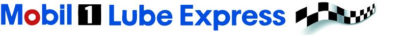 Mobil 1 Lube Express Iowa